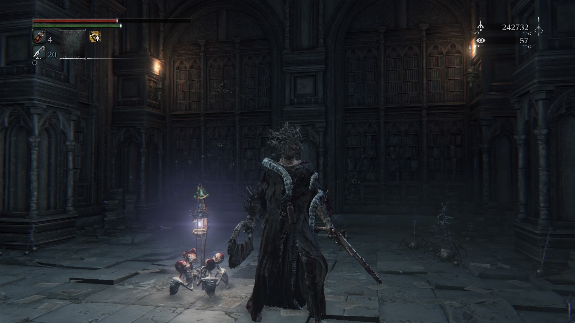 /home/gameworl/public_html/media/kunena/attachments/31768/bloodborne™_20190306144235.jpg
