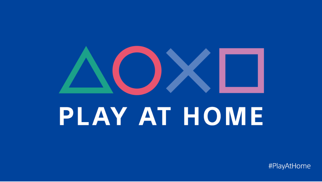 play-at-home.png