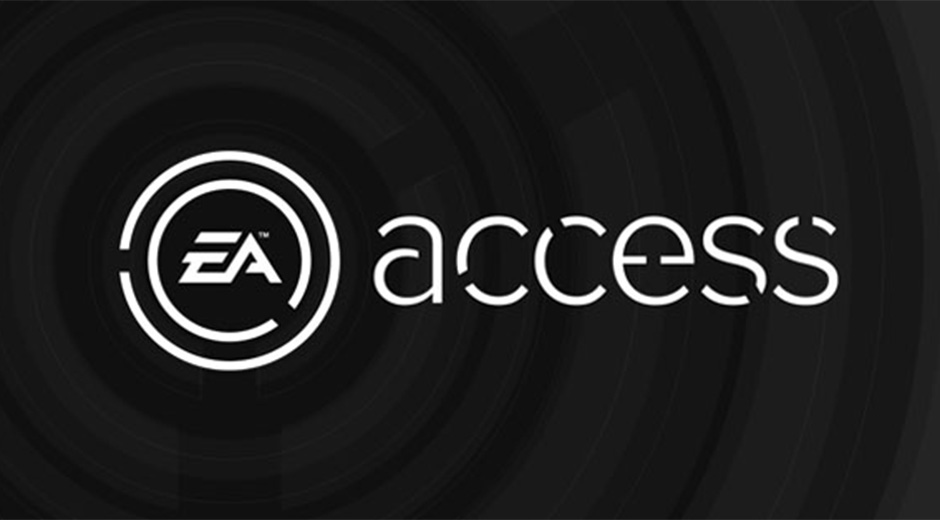 EA-Access.jpg