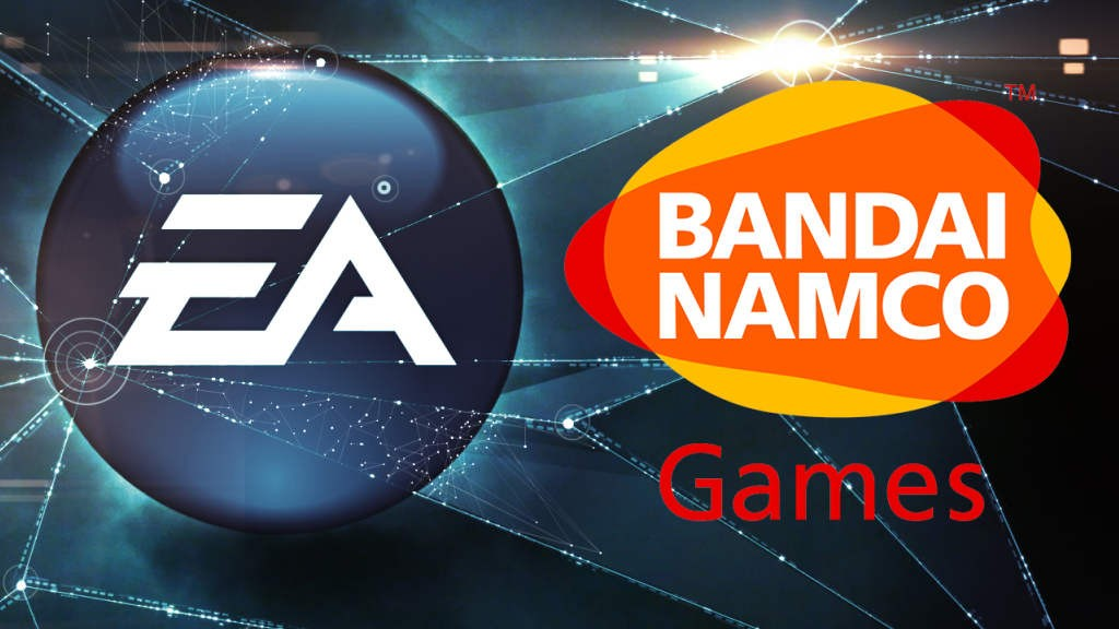 Electronic-Arts-Bandai-Namco-games-18-1466640130.jpg