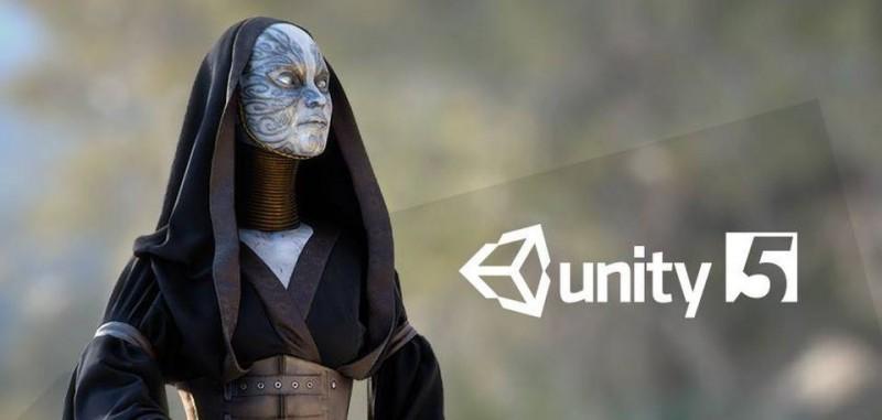 Unity-5-2-72-1425466831.jpg