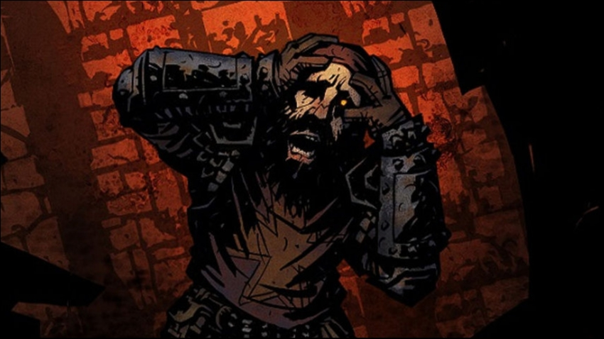 darkest-dungeon-the-crimson-throne-dlc-ps4-psvita-70-1499335826.jpg
