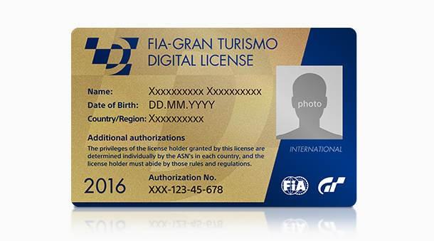 gran-turismo-sport-driving-license-15-1468070064.jpg