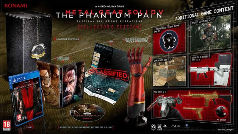 metal-gear-solid-v-the-phantom-pain-collectors-edition-22-1425481242.jpg