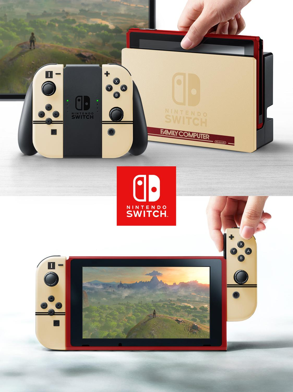 nintendo-switch-famicom.jpg