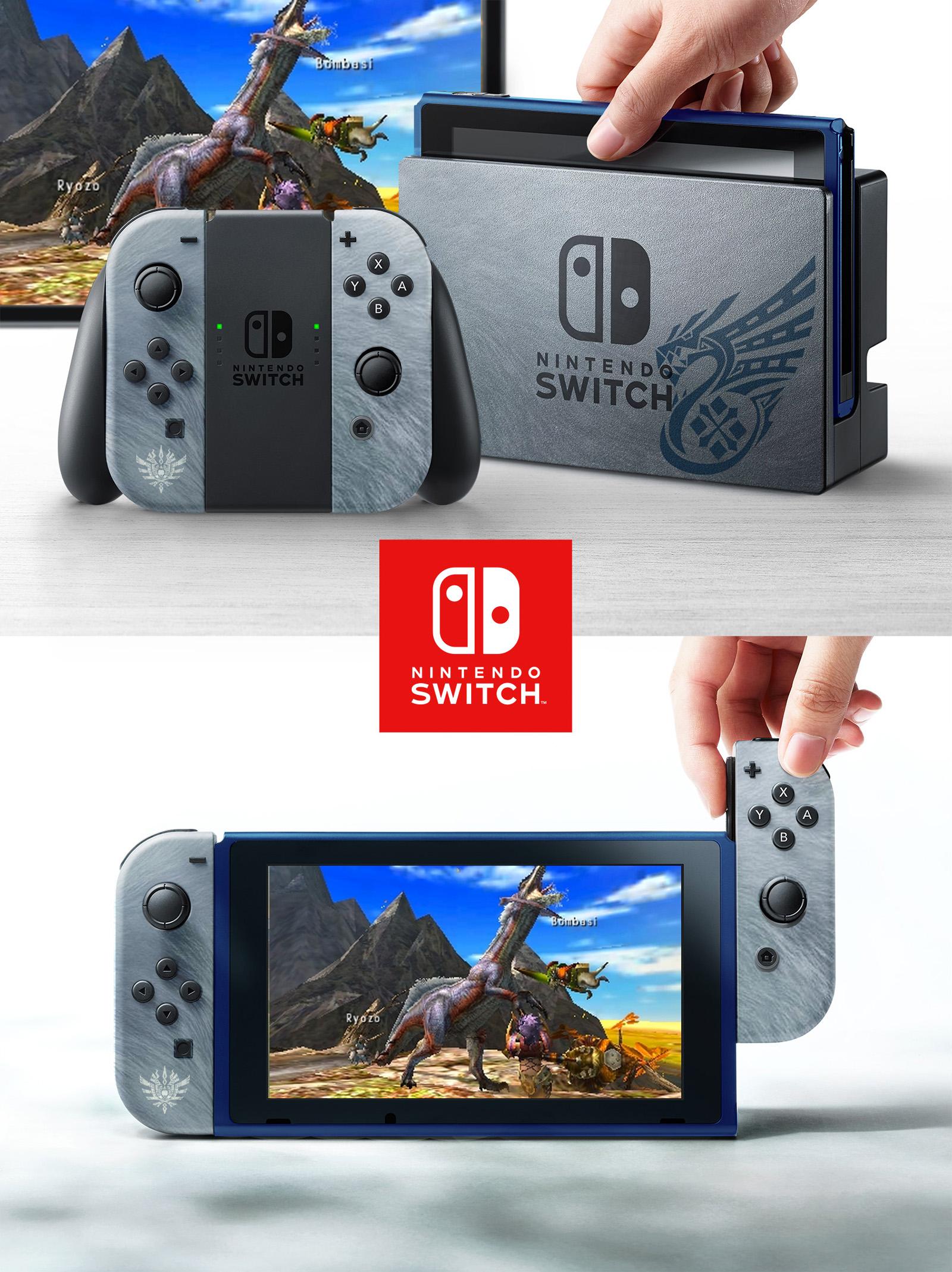 nintendo-switch-monster-hunter.jpg
