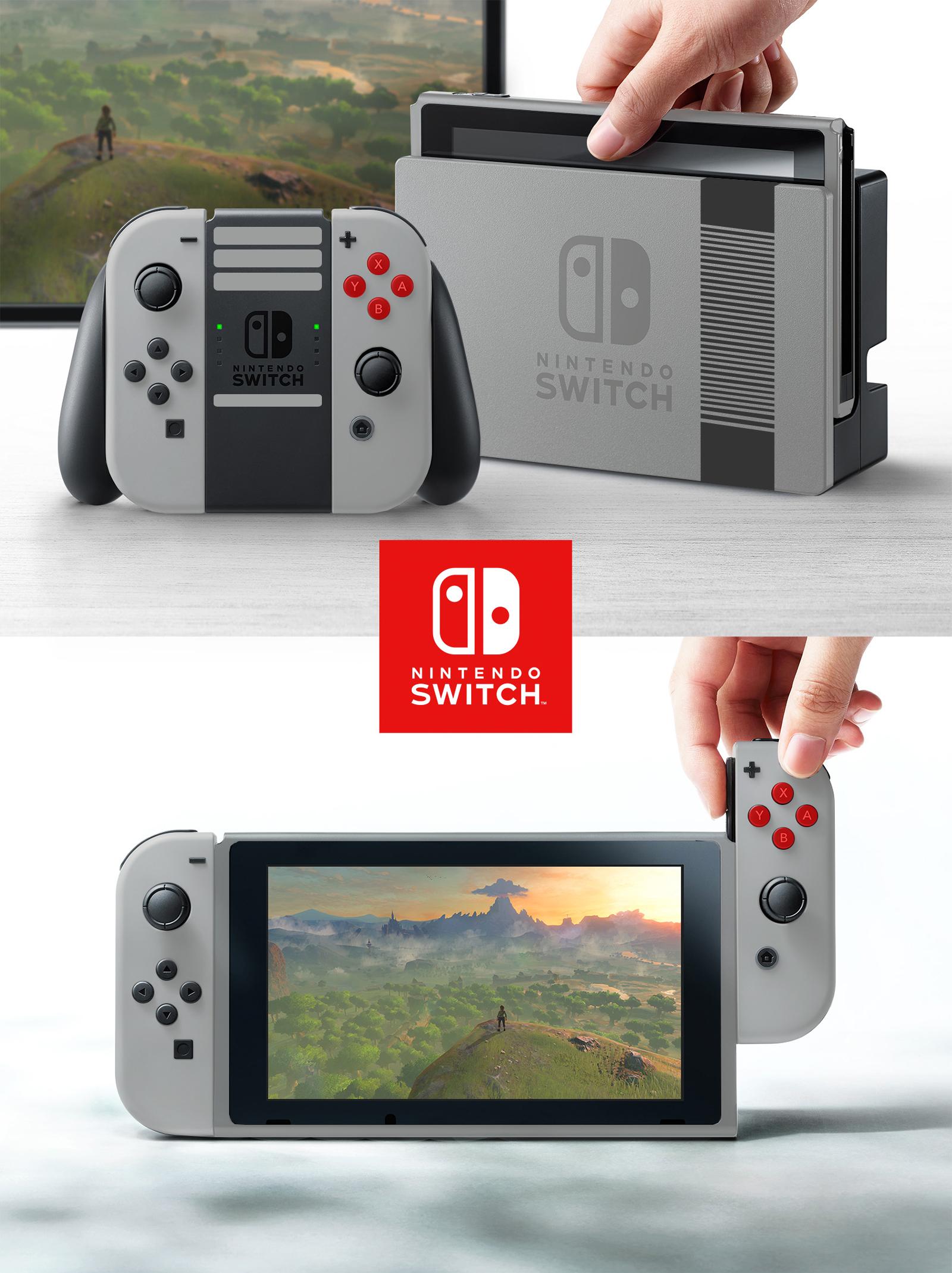 nintendo-switch-nes.jpg