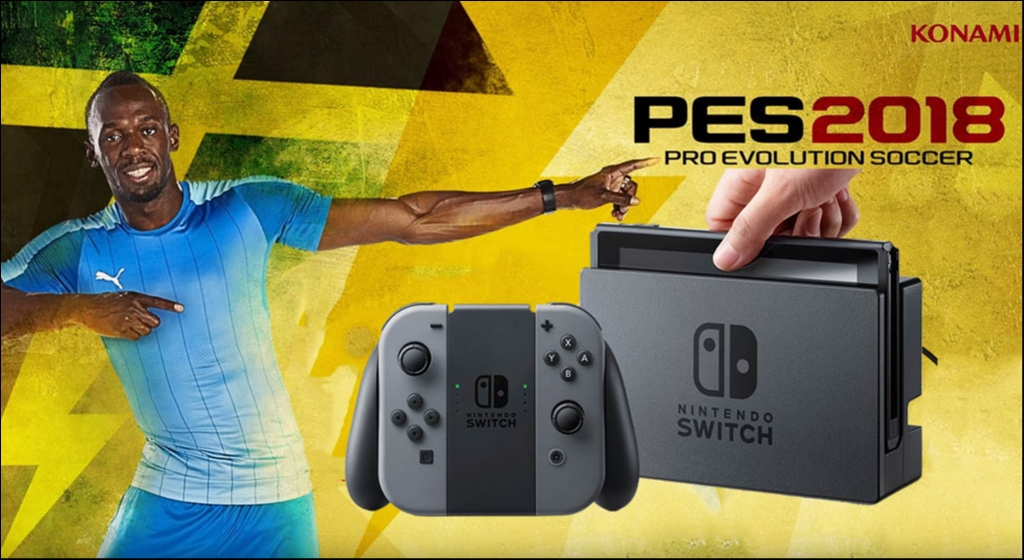 pes-2018-switch-7-1498235723.jpg