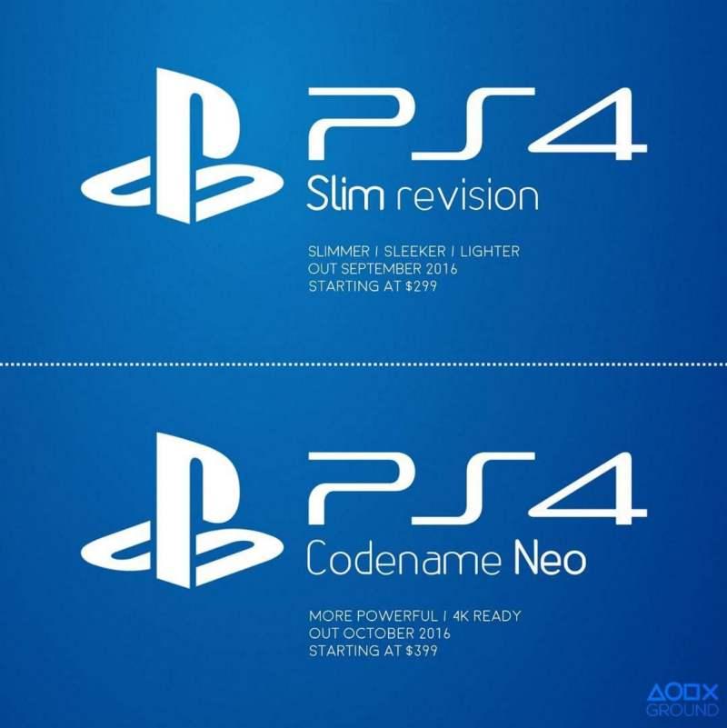ps4-slim-codename-neo-2.jpg