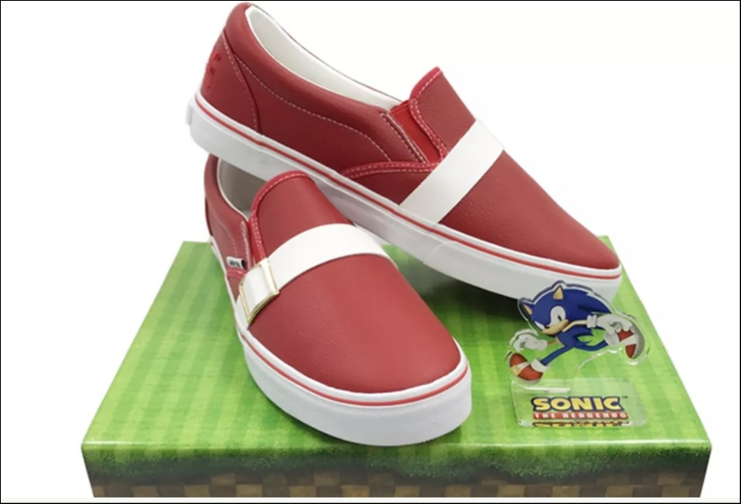 sonic-snickers-38-1498317630.jpg