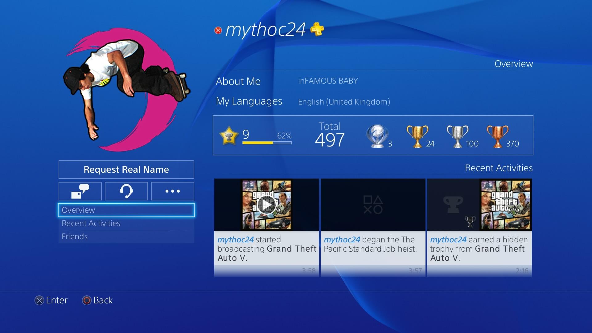 mythoc24.jpg