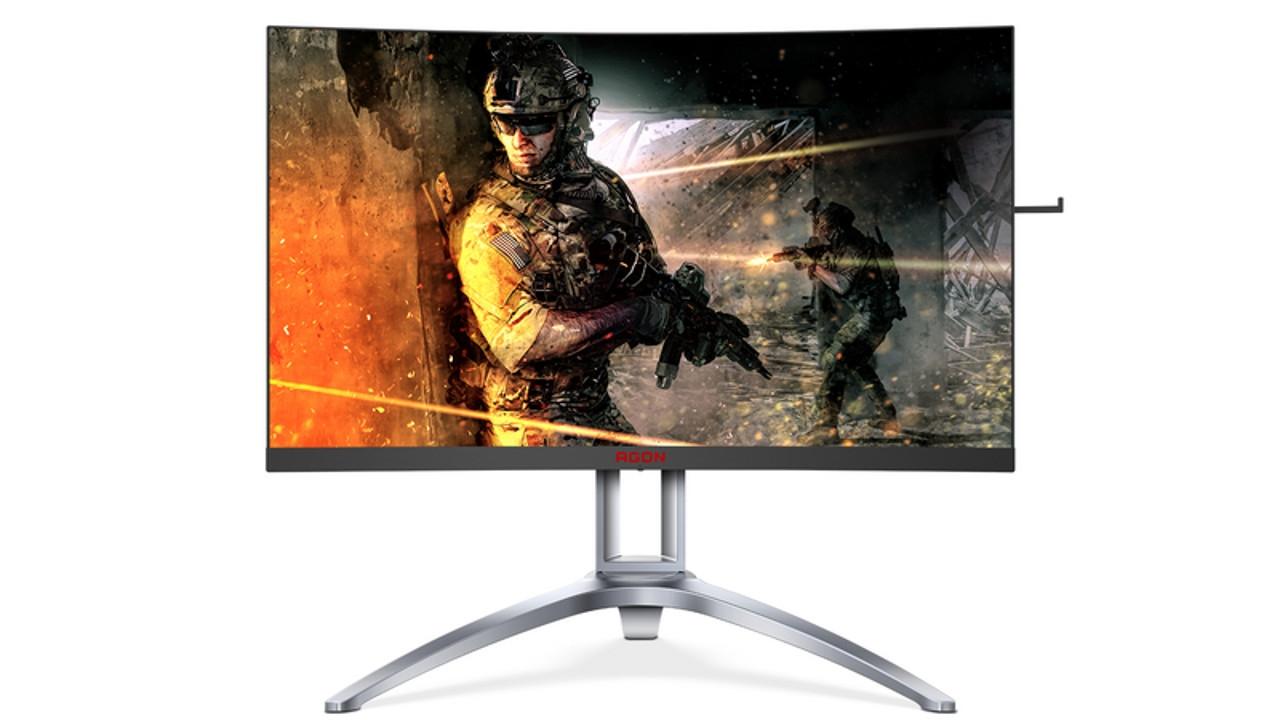 /home/gameworl/public_html/media/kunena/attachments/39080/aoc-monitor-74-1547309977.jpg