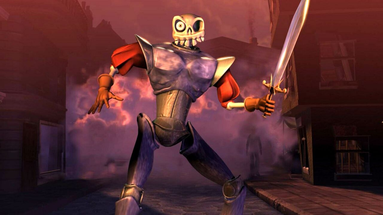/home/gameworl/public_html/media/kunena/attachments/39080/medievil-ps4-89-1540646652.jpg