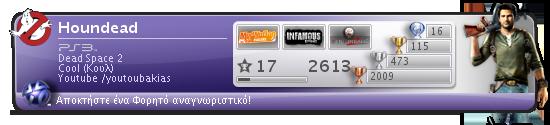secure.eu.playstation.com.png