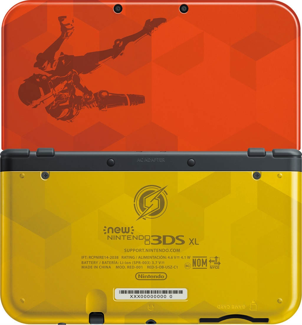 3ds-xl-samus-edition-2-77-1502196519.jpg