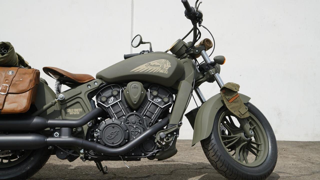 call-of-duty-ww2-motorcycle-1-95-1510137440.jpg