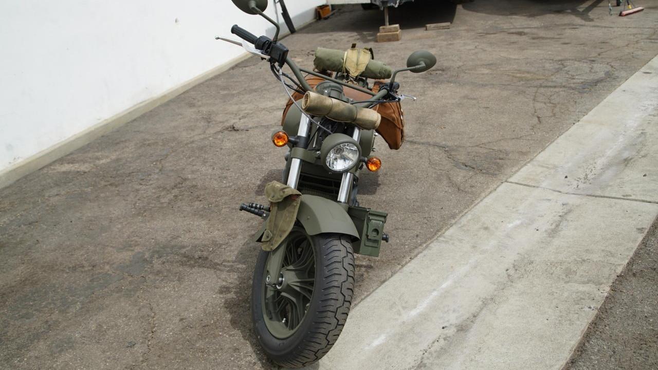 call-of-duty-ww2-motorcycle-3-60-1510137440.jpg