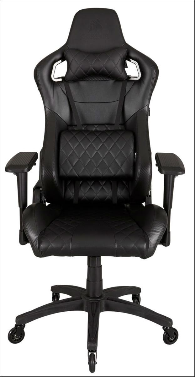 corsair-t1-race-gaming-chair-1-5-1494949295.jpg