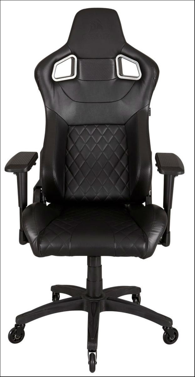 corsair-t1-race-gaming-chair-2-54-1494949294.jpg