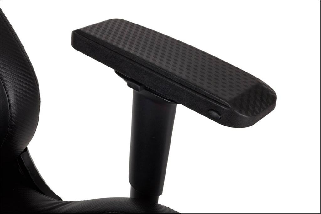 corsair-t1-race-gaming-chair-4-83-1494949298.jpg