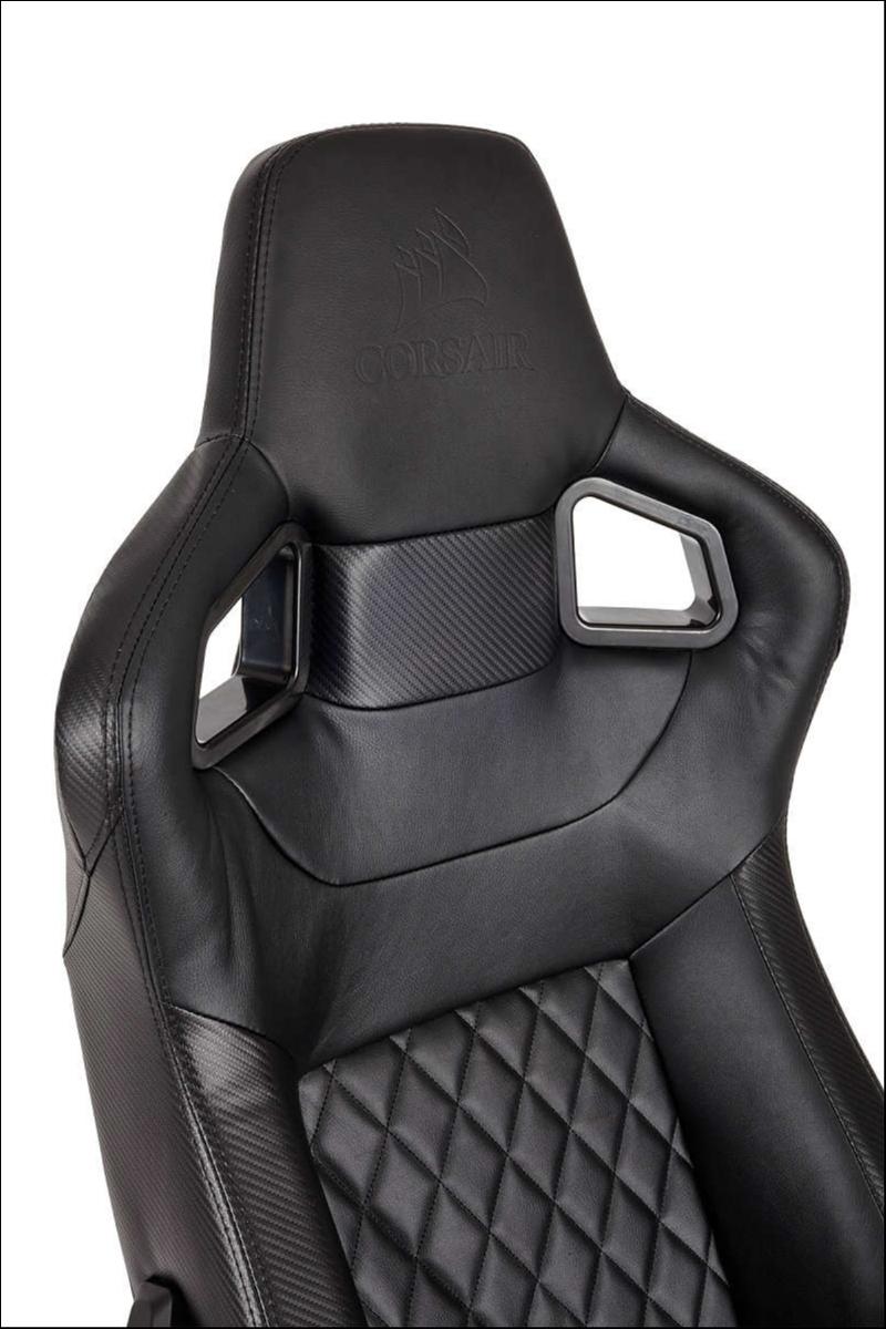 corsair-t1-race-gaming-chair-5-49-1494949299.jpg