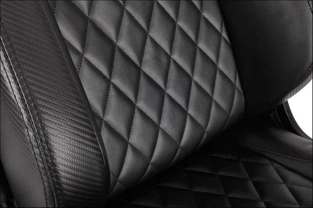 corsair-t1-race-gaming-chair-6-45-1494949300.jpg
