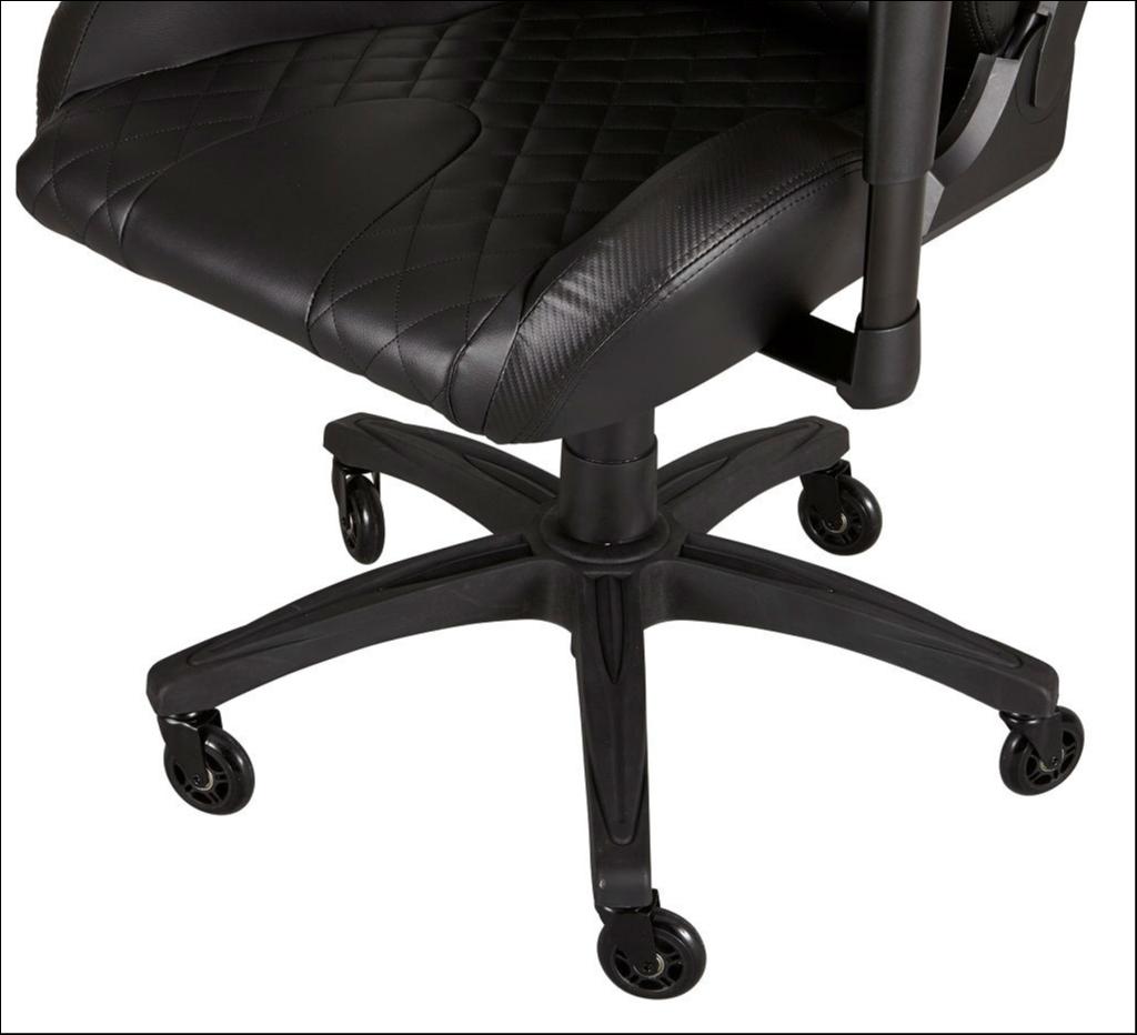 corsair-t1-race-gaming-chair-7-35-1494949302.jpg