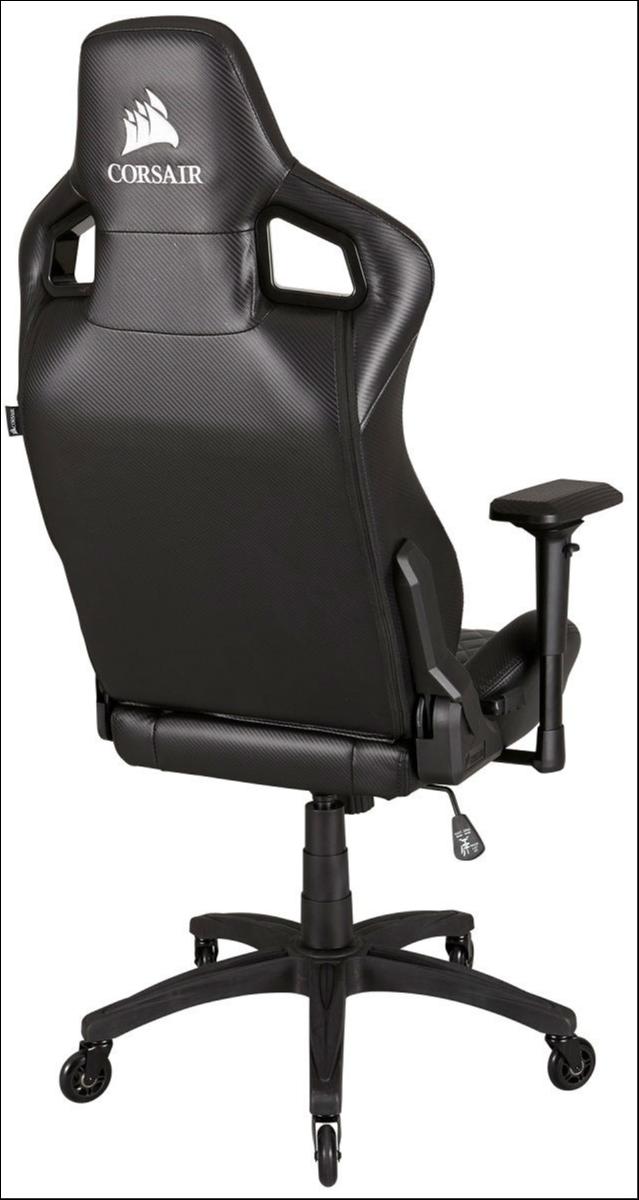 corsair-t1-race-gaming-chair-8-4-1494949303.jpg