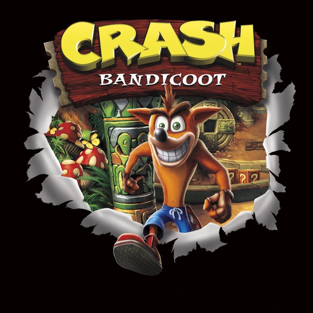 crash-1-6-1495652840.jpg