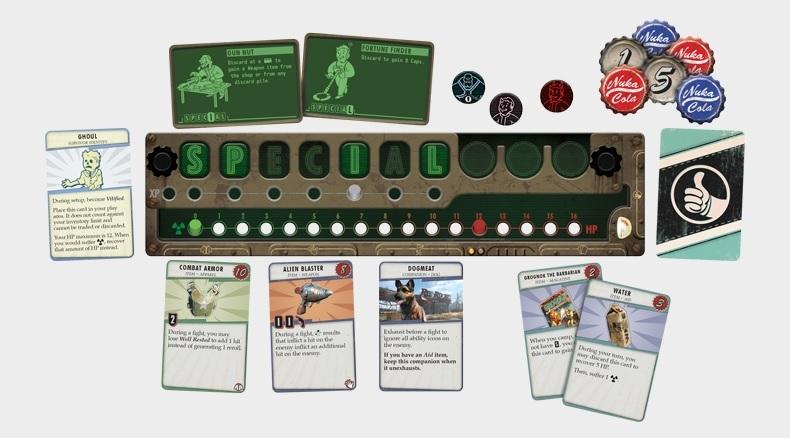 fallout-board-game-1-5-1502285129.jpg