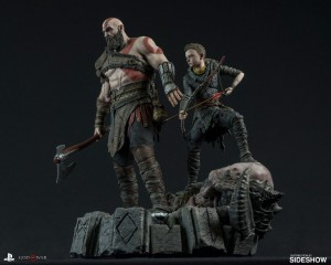 god-of-war-statue-sony-903332-03-86-1514638778.jpg