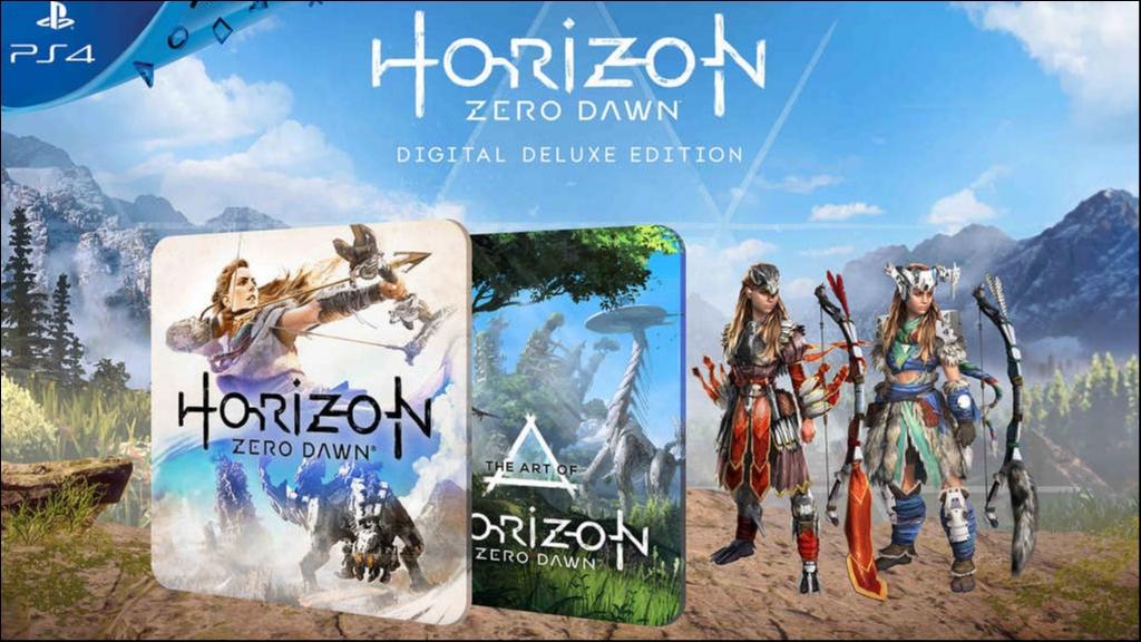 horizon-zero-dawn-2-35-1489692436.jpg