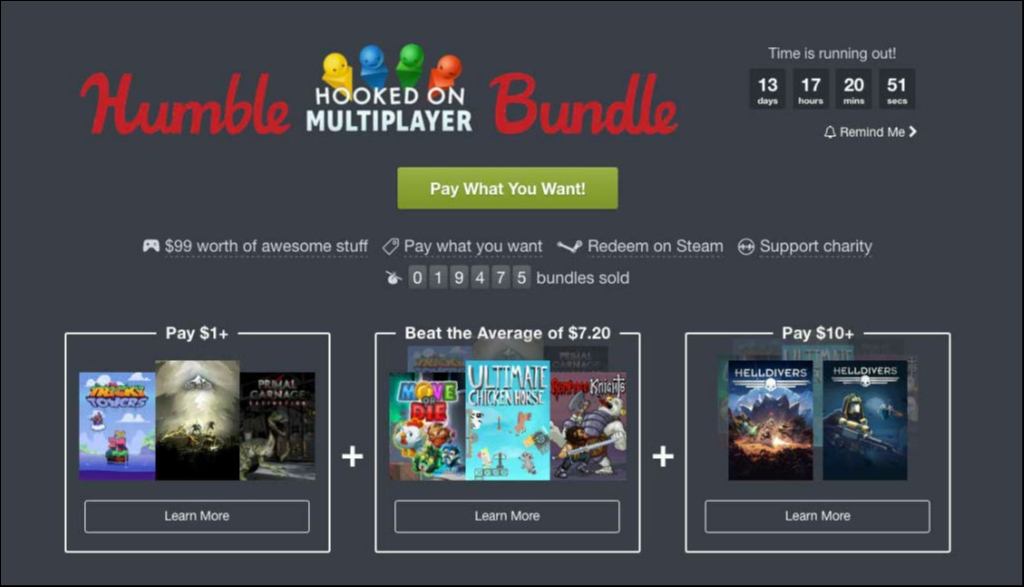 humble-bundle-hooked-on-multiplayer-75-1490793826.jpg