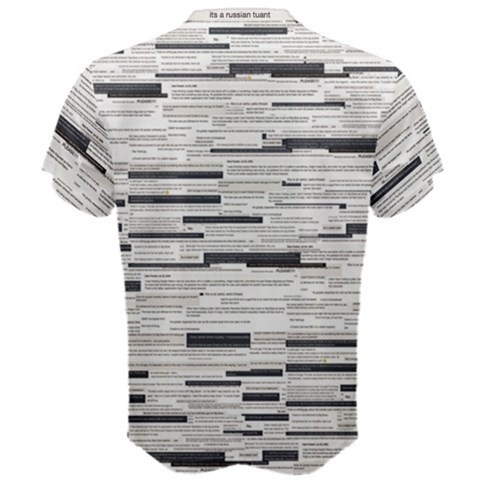 metal-gear-solid-tshirt-6-42-1502099776.jpg