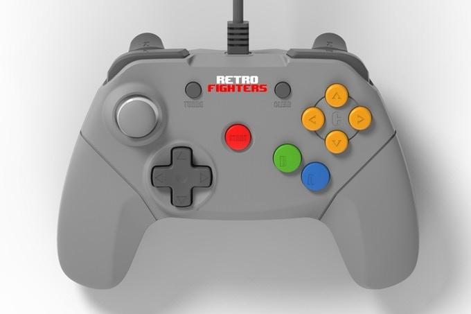 next-gen-nintendo-64-controller-1-7-1502382933.jpg