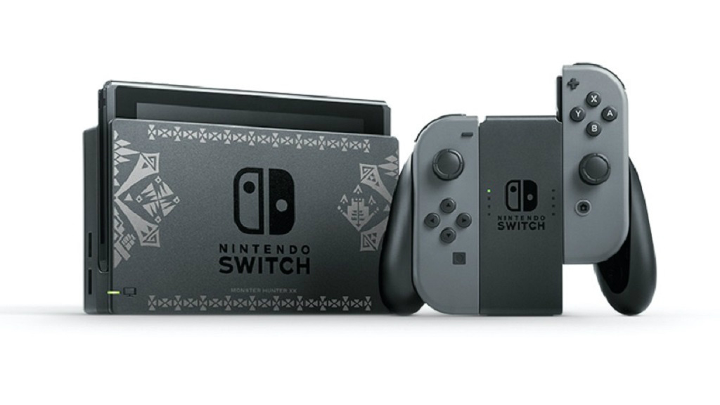 switch-monster-hunter-xx-special-edition-2.jpg