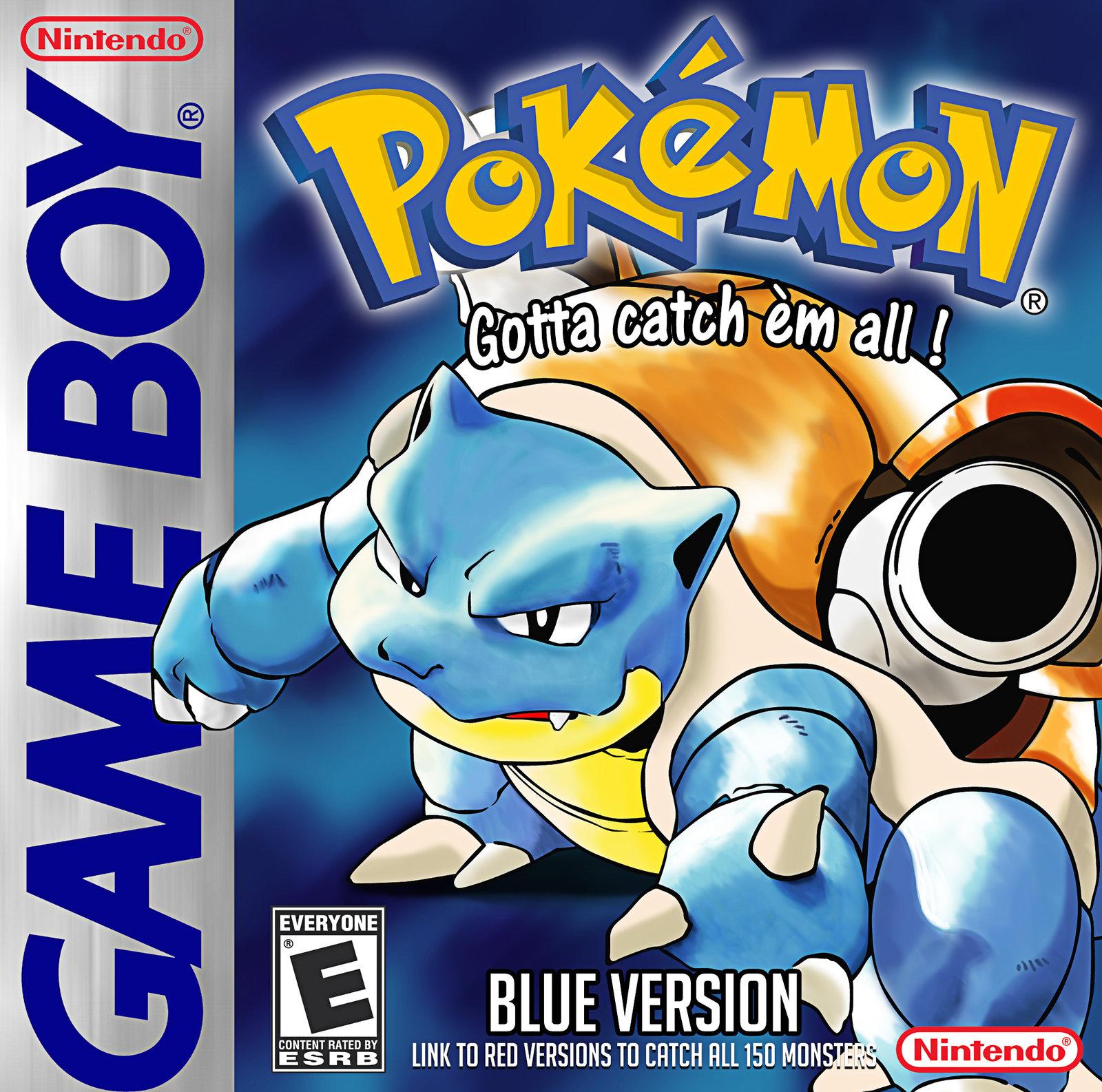 pokemon-blue-cover-2.jpg