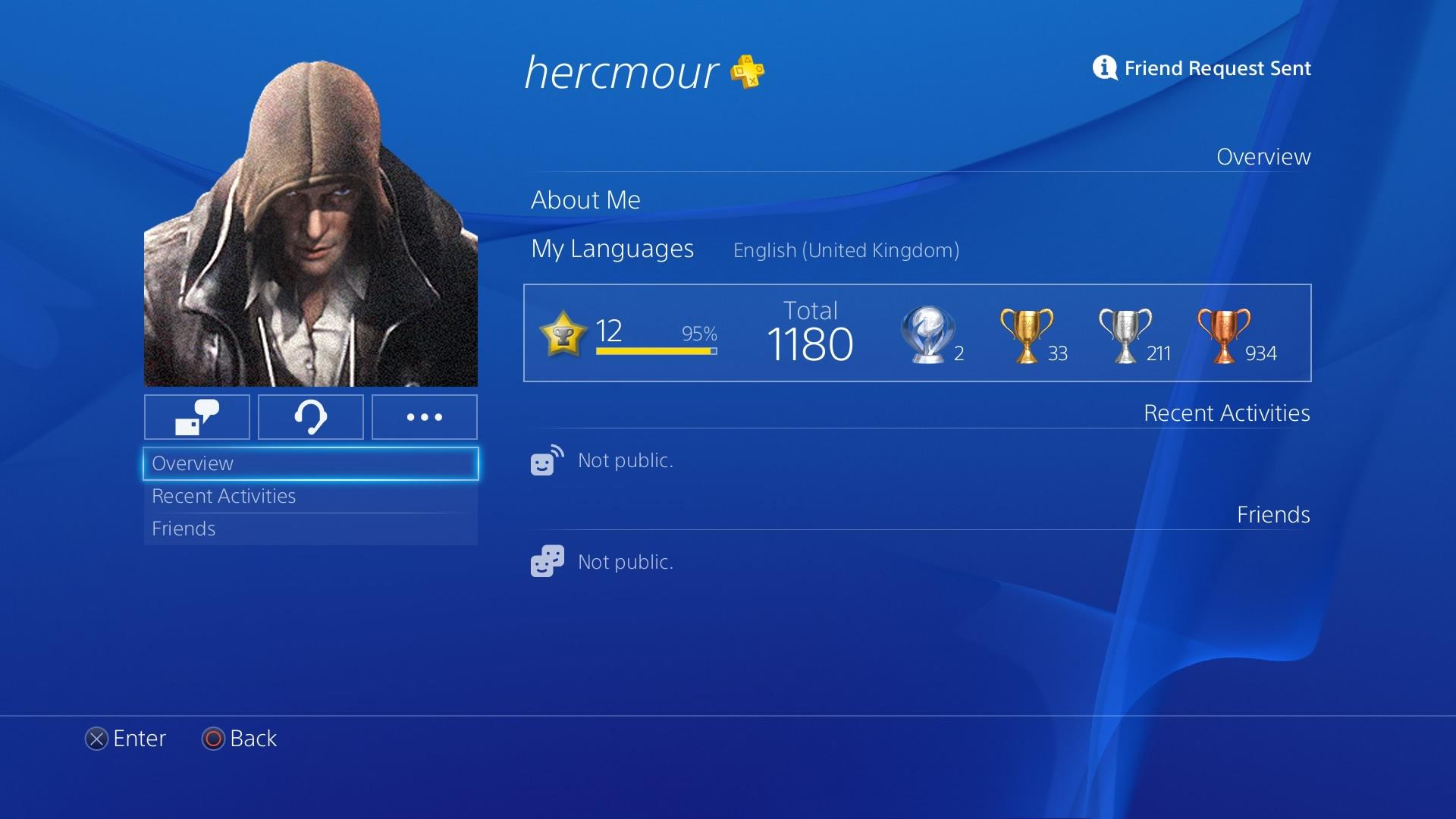 hercmour.jpg