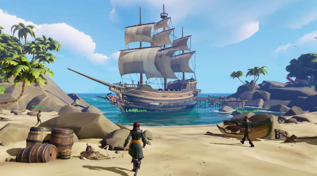 sea-of-thieves-3.jpg