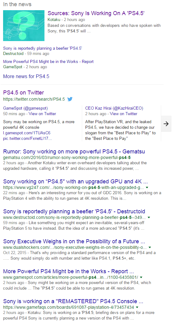 PS4.5GoogleSearch.png