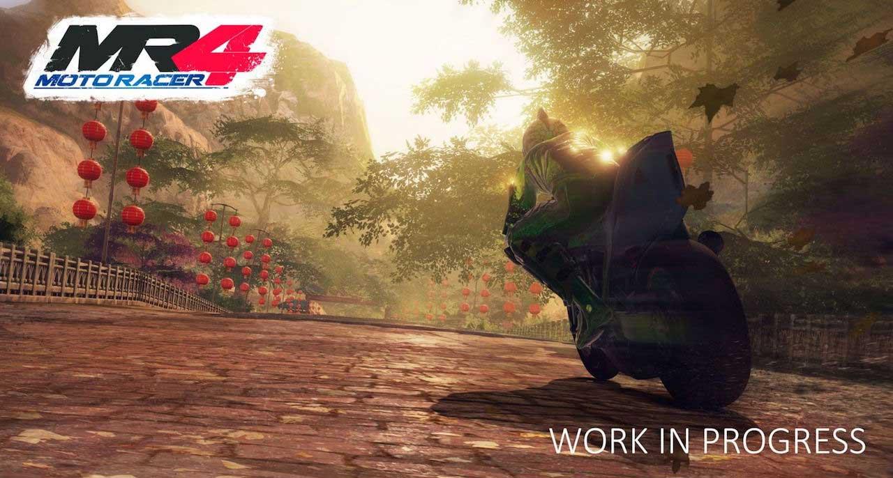 moto_racer_4_1.jpg