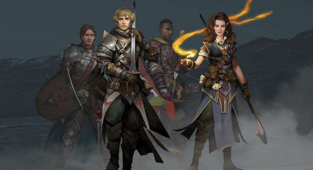 pathfinder-kingmaker.jpg