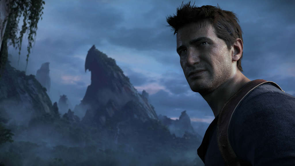 Uncharted-PSX-Gameplay-1.jpg