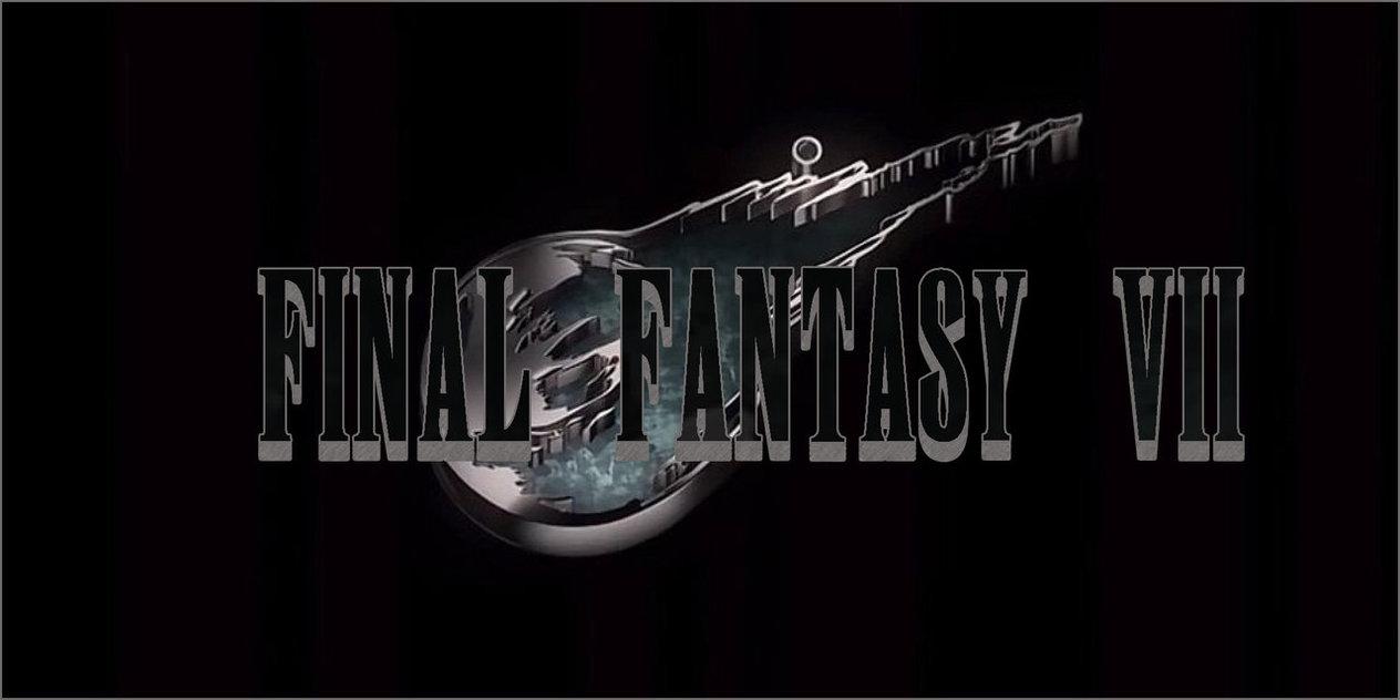 4602094-final-fantasy-vii-remake-wallpaper.jpg