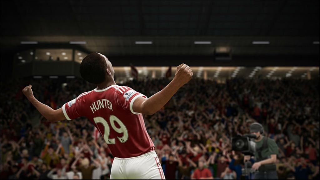 FIFA-18-6-1485955057.jpg