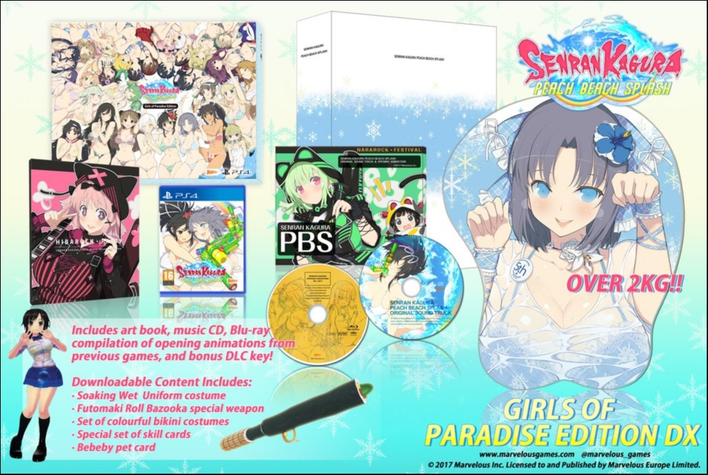 Girls-of-Paradise-Collectors-Edition-DX-1024x1024-37-1496864560.jpg