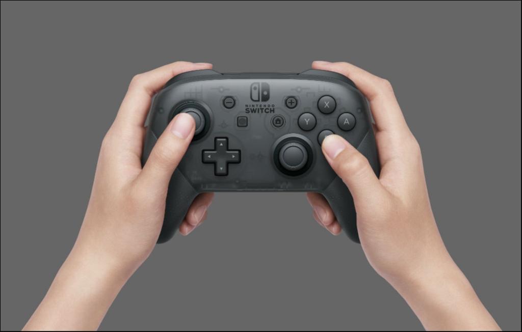 Nintendo-Switch-Pro-Controller2-92-1488381582.jpg