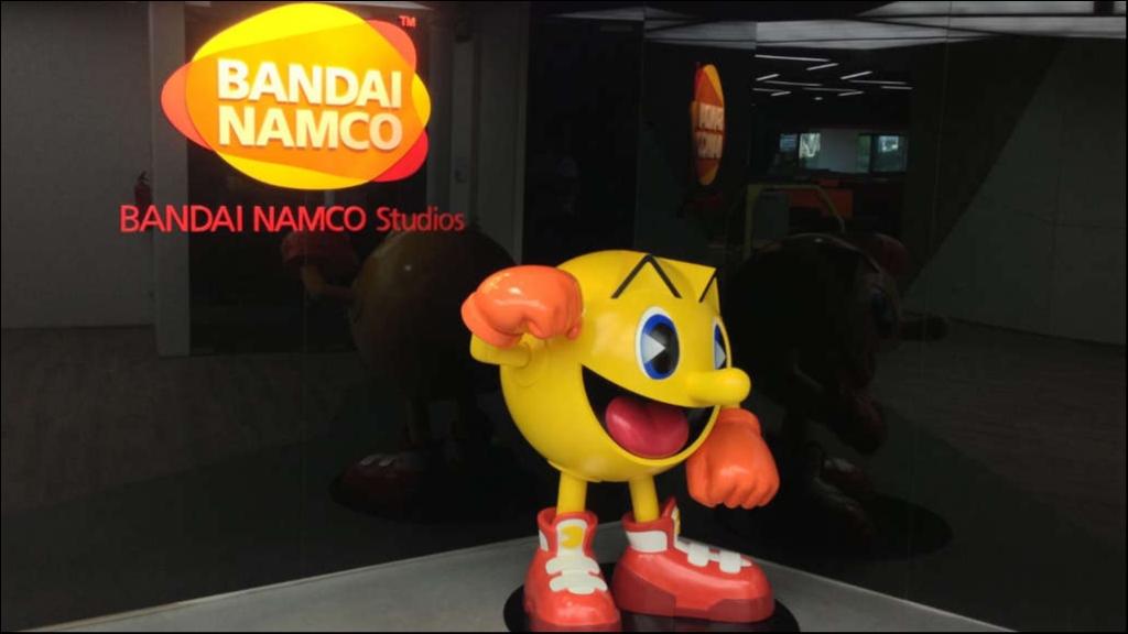 bandai-namco-27-1494426114.jpg