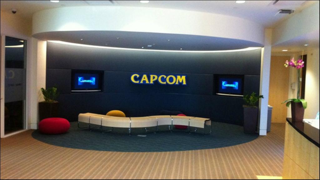 capcom-neo-game-2018-30-1493556563.jpg