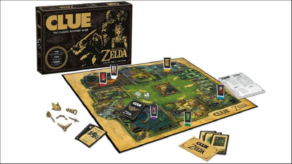 cluedo-the-legend-of-zelda-board-game-50-1493489276.jpg
